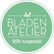 Het Bladenatelier - Copywriter Eindredacteur Conceptdenker